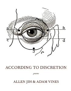 jih-vines-according-to-discretion-large